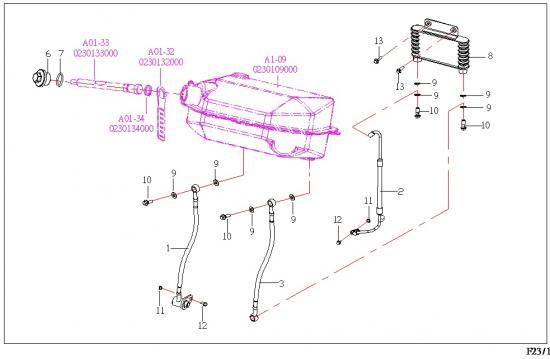 电路 电路图 电子 工程图 平面图 原理图 550_359