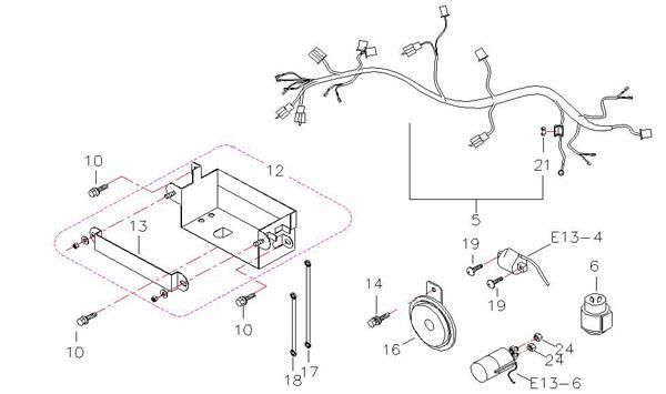 工程图 户型 户型图 简笔画 平面图 手绘 线稿 600_355
